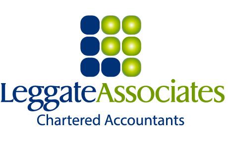 Leggate Associates