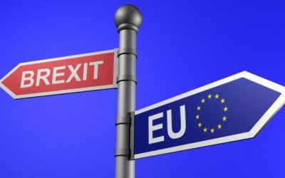 Brexit – things to consider for your business