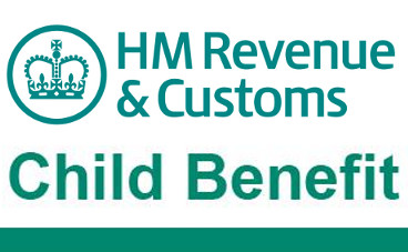 High Income Child Benefit Tax Charge