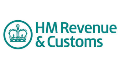 VAT Returns/Self-Assessment Tax Returns and Payments