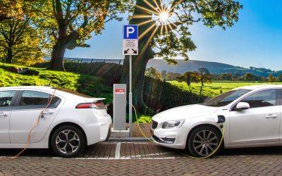 Electric Cars – Update