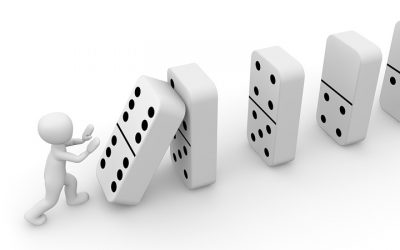 "IR35 ""Domino Effect"""