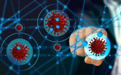 Coronavirus Tax and Support Update – June 4th 2020